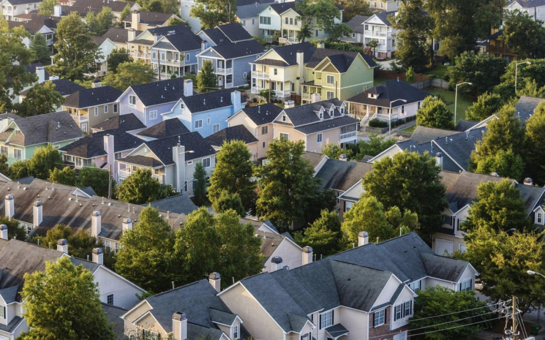 https://www.realtor.com/news/trends/2019-housing-markets-poised-to-take-off/